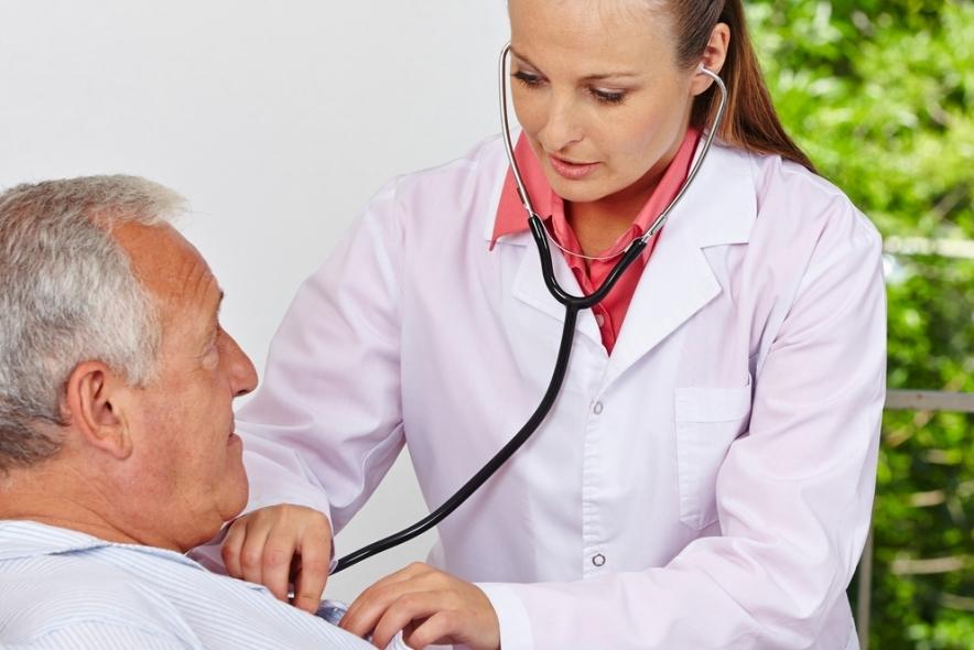 Эффективны ли вмешательства с целью снижения сердечно-сосудистого риска у женщин в пременопаузе?
