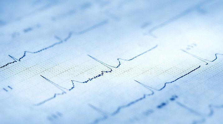 Быстрая и качественная помощь в клинике