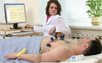 Способы лечения коарктации аорты