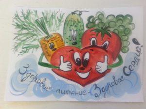 Киви в борьбе за здоровое сердце