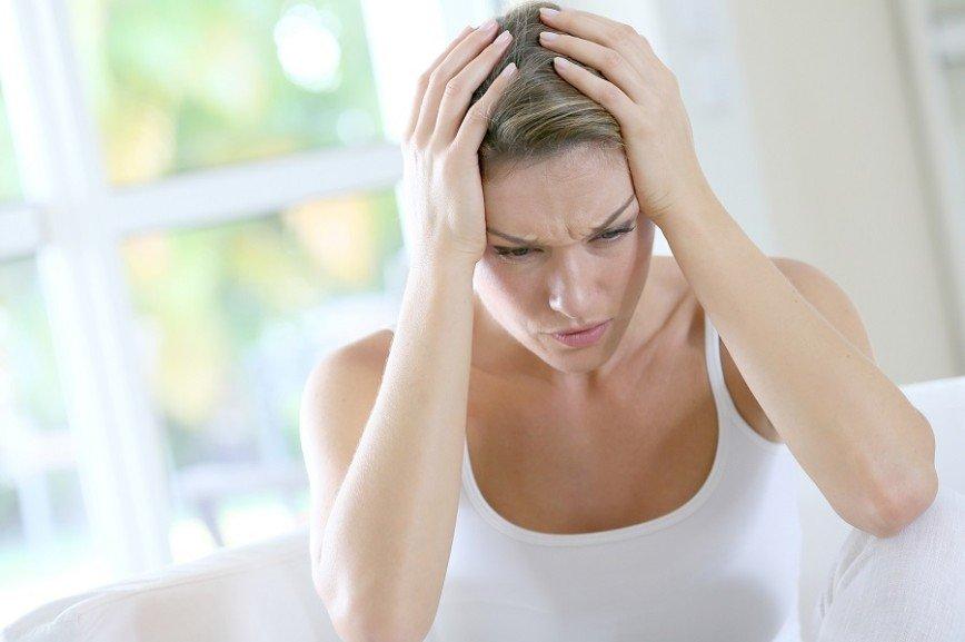 Почему может быть высокое давление? 11 главных причин