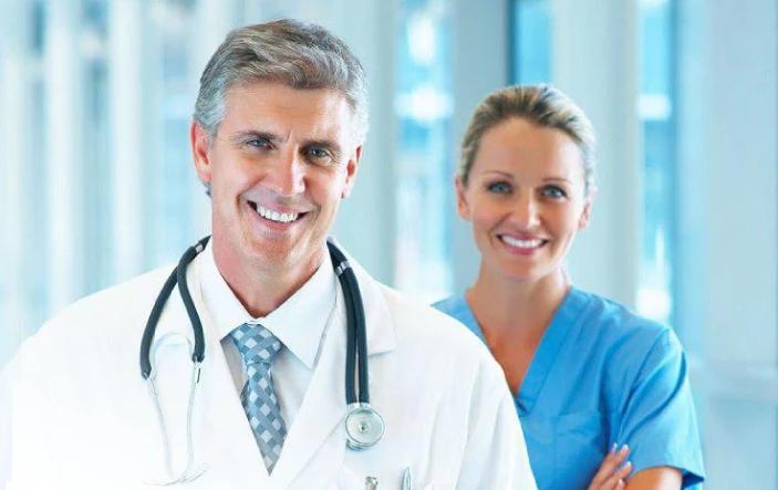 Особенности многопрофильных клиник