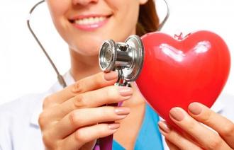 Сахар может спровоцировать остановку сердца