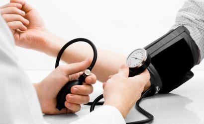 Как быстро понизить артериальное и другое давление