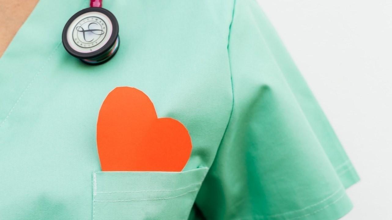 У 40% здоровых людей среднего возраста обнаружили холестерин в артериях сердца