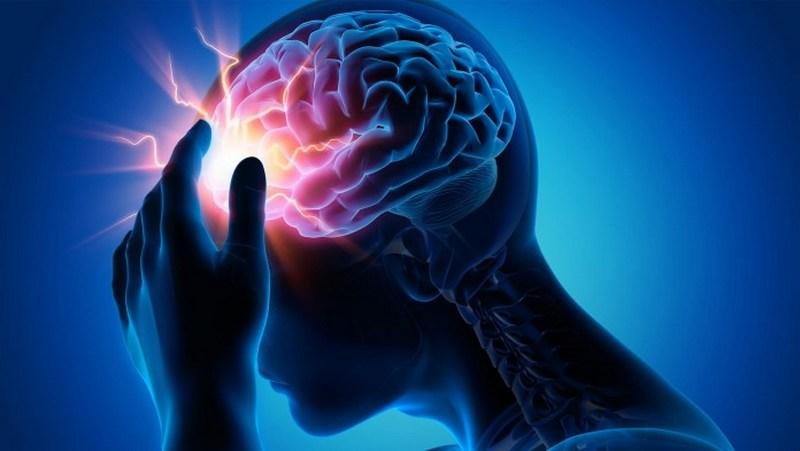 Ранние симптомы инсульта, о которых должен знать каждый